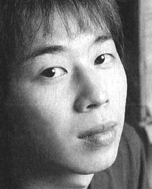 photo de Masashi KISHIMOTO