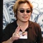 photo de Toru FUJISAWA