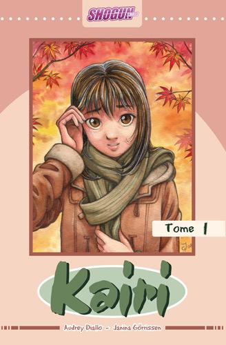 L'origine de votre beau PSEUDO! Kairi-volume-1
