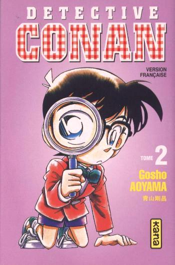 http://www.mangagate.com/ressources/images/couverture/manga/detective-conan-volume-2.jpg