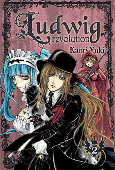 http://www.mangagate.com/ressources/images/couverture/manga/ludwig-revolution-volume-2.jpg