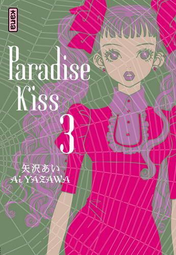 http://www.mangagate.com/ressources/images/couverture/manga/paradise-kiss-volume-3.jpg