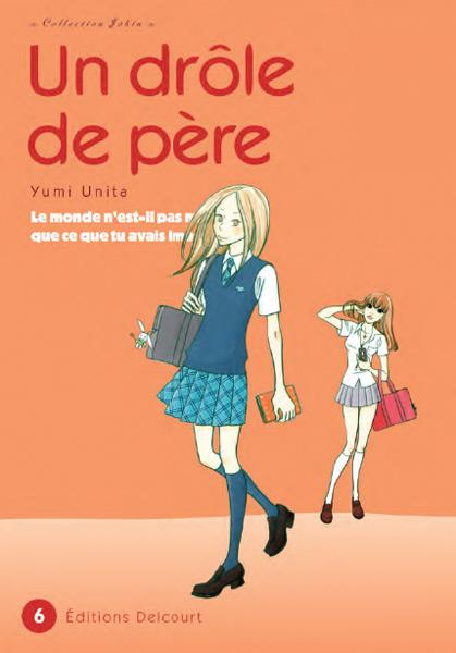 http://www.mangagate.com/ressources/images/couverture/manga/un-drole-de-pere-volume-6.jpg
