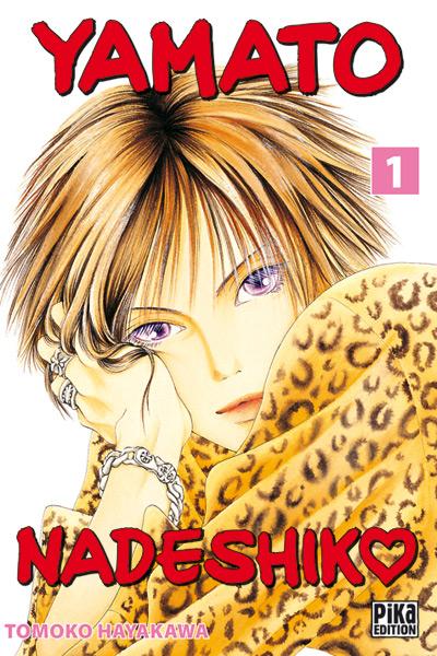 http://www.mangagate.com/ressources/images/couverture/manga/yamato-nadeshiko-shichi-henge-volume-1.jpg