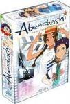 Abenobashi Mahô Shôtengai (anime) volume / tome 1