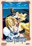 Escaflowne (anime) volume / tome 2