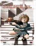 Gunslinger Girl (anime) volume / tome 2
