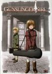 Gunslinger Girl (anime) volume / tome 3