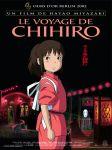 Le Voyage De Chihiro (anime) volume / tome 1