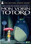 Mon voisin Totoro #1