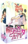 Princesse Tutu (anime) volume / tome 2