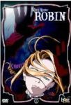 Witch Hunter Robin (anime) volume / tome 1