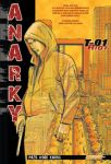 Anarky #1
