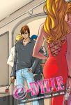 E-Dylle (autre) volume / tome 1