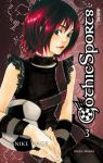 Gothic Sports (autre) volume / tome 3