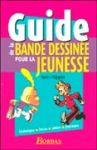 Guide de la Bande dessinée pour la Jeunesse #1