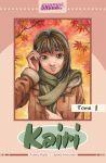 Kairi (autre) volume / tome 1