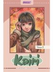 Kairi (autre) volume / tome 2