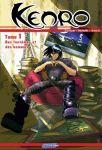 Kenro (autre) volume / tome 1