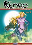 Kenro (autre) volume / tome 2