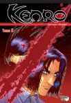 Kenro (autre) volume / tome 3