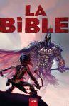 La Bible #1