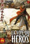 La Voie du Héros (autre) volume / tome 2