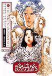 Les 12 Royaumes (autre) volume / tome 10
