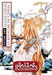 Les 12 Royaumes (autre) volume / tome 11