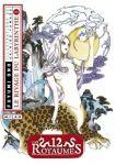 Les 12 Royaumes (autre) volume / tome 3