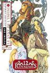 Les 12 Royaumes (autre) volume / tome 6