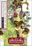 Les 12 Royaumes (autre) volume / tome 8