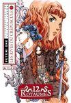 Les 12 Royaumes (autre) volume / tome 9