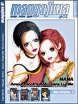 Mangajimag (autre) volume / tome 1