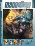 Mangajimag (autre) volume / tome 2