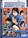 Mangajimag (autre) volume / tome 3