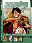 Mangajimag (autre) volume / tome 5