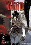No Man's Land (autre) volume / tome 1