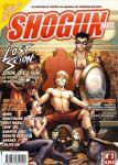 Shogun Mag #2