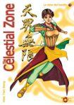 The Celestial Zone (autre) volume / tome 1