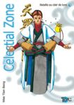 The Celestial Zone (autre) volume / tome 2