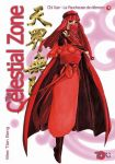 The Celestial Zone (autre) volume / tome 3