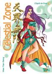 The Celestial Zone (autre) volume / tome 4