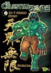 The Celestial Zone (autre) volume / tome 5