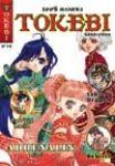 Tokebi Génération #10