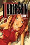 Underskin (autre) volume / tome 1