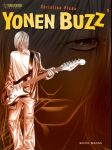 Yonen Buzz (autre) volume / tome 2