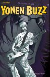 Yonen Buzz (autre) volume / tome 3