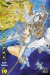 Ah ! My Goddess (manga) volume / tome 19