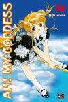 Ah ! My Goddess (manga) volume / tome 38